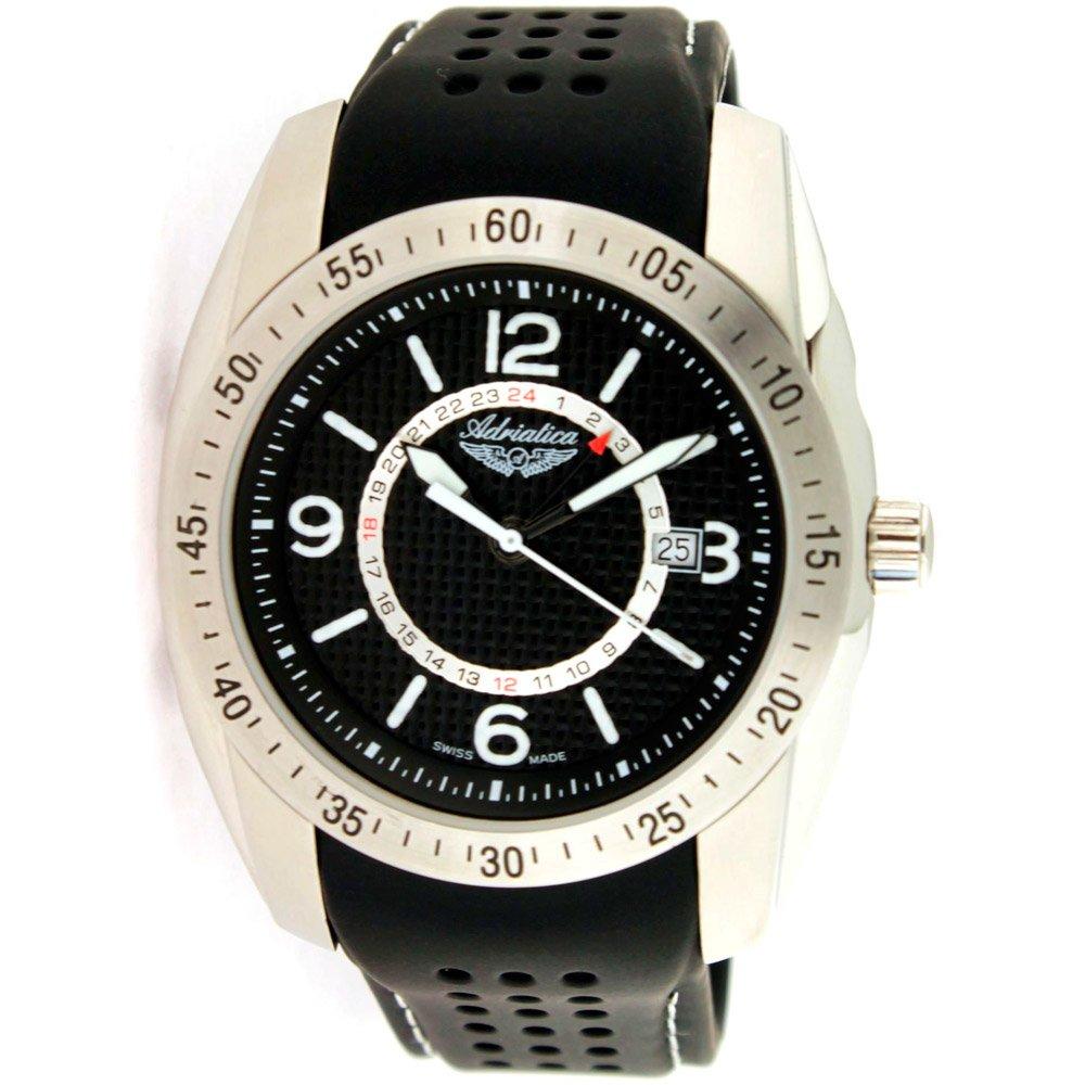 Часы Adriatica ADR-1181.5254Q