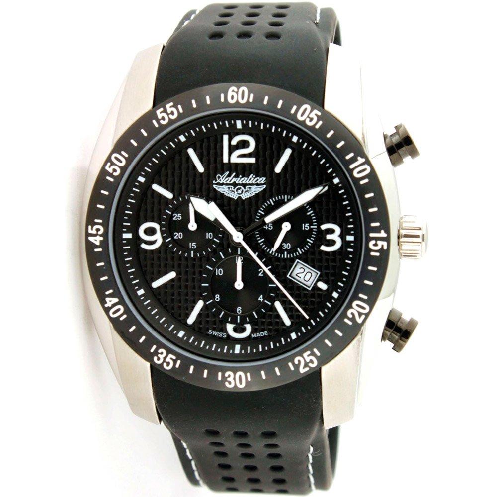 Часы Adriatica ADR-1181.SB254CH
