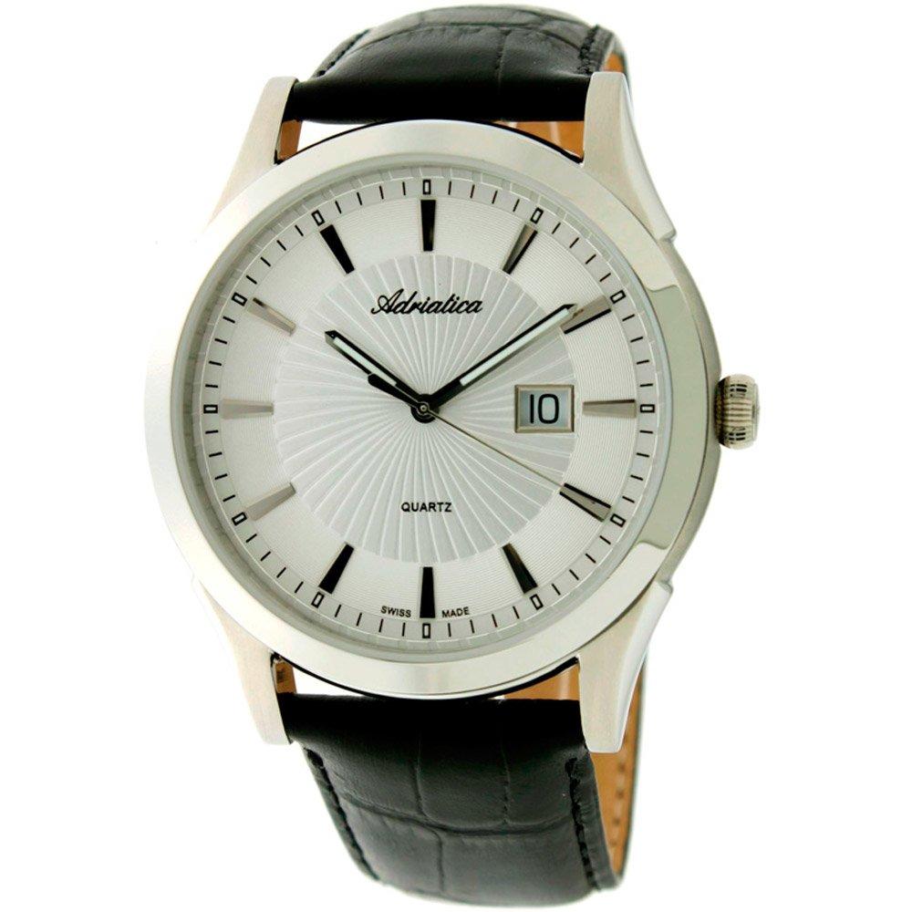 Часы Adriatica ADR-1191.5213Q