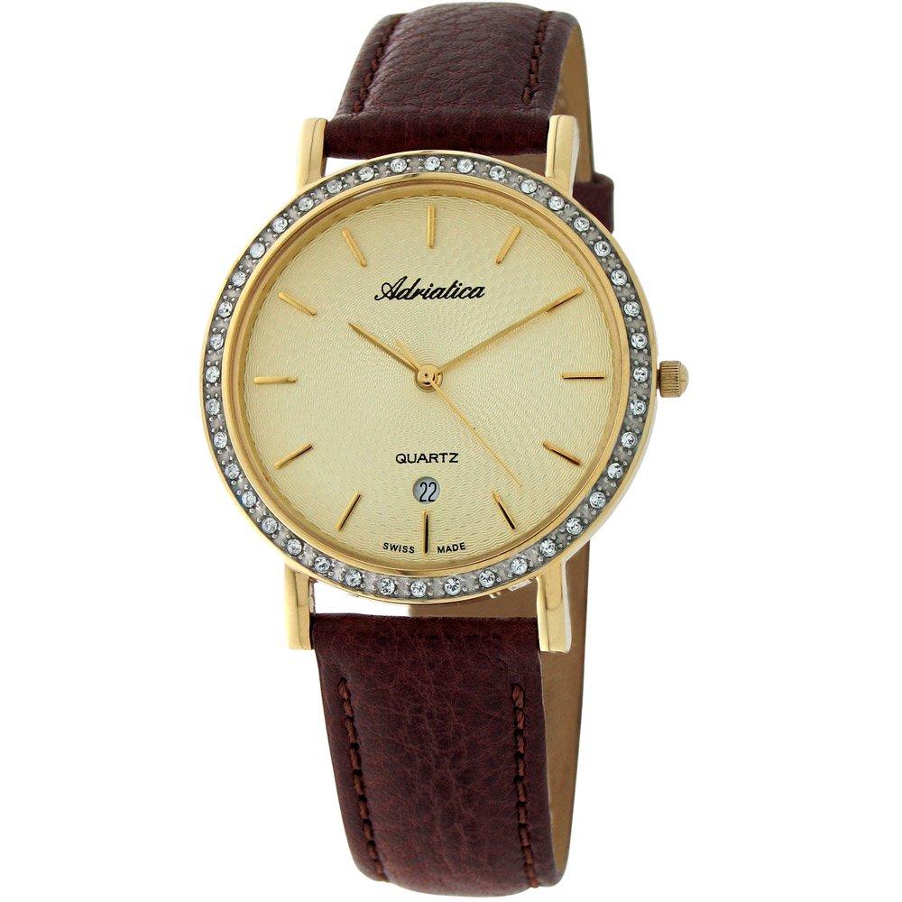 Часы Adriatica ADR-1220.1211QZ