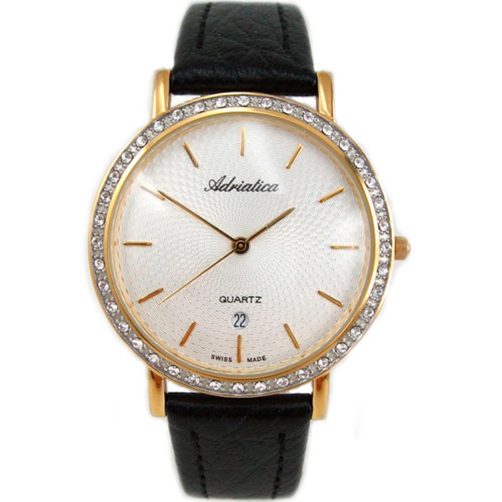 Часы Adriatica ADR-1220.1213QZ
