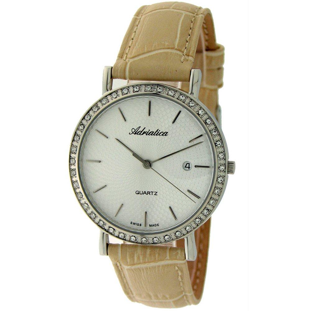 Часы Adriatica ADR-1220.5213QZ