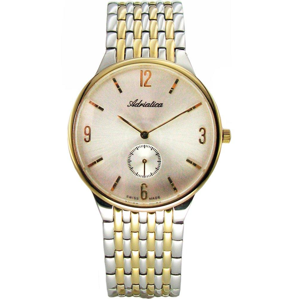 Часы Adriatica ADR-1229.2153Q
