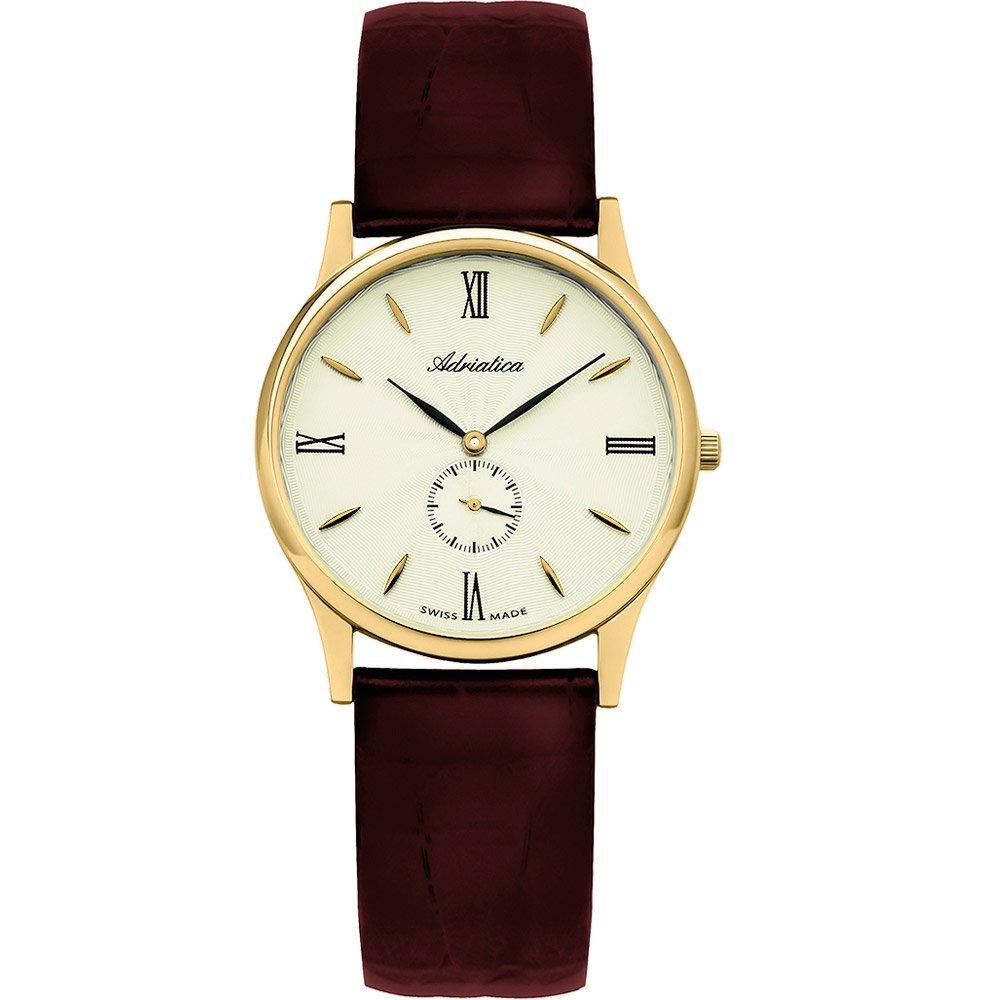 Часы Adriatica ADR-1230.1261Q