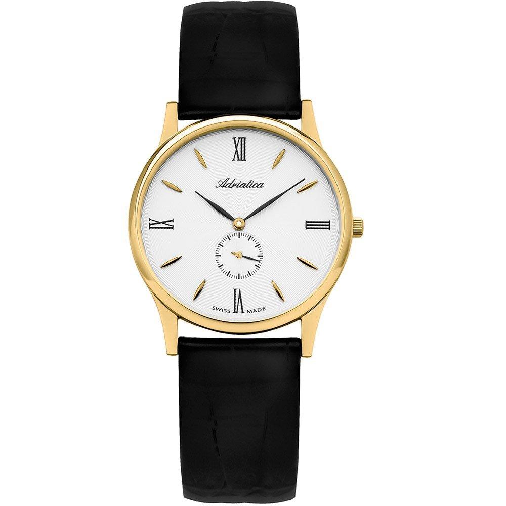 Часы Adriatica ADR-1230.1263Q