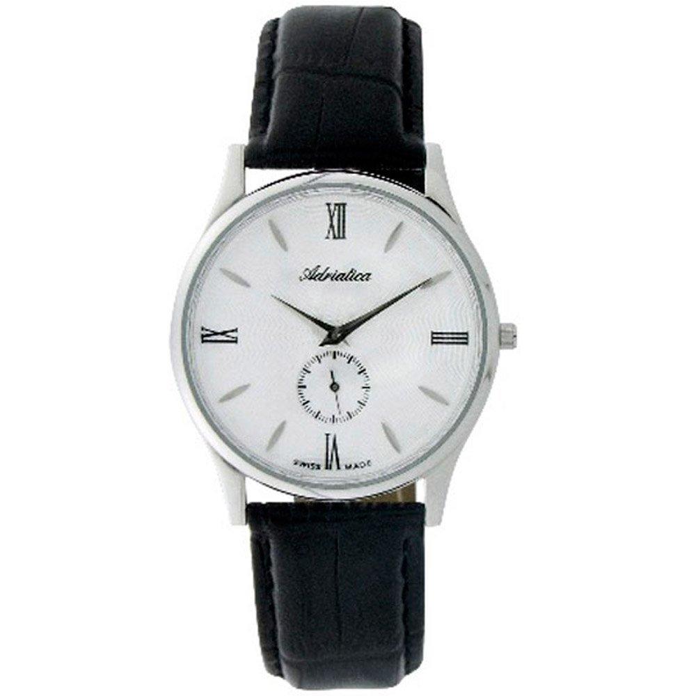 Часы Adriatica ADR-1230.5263Q