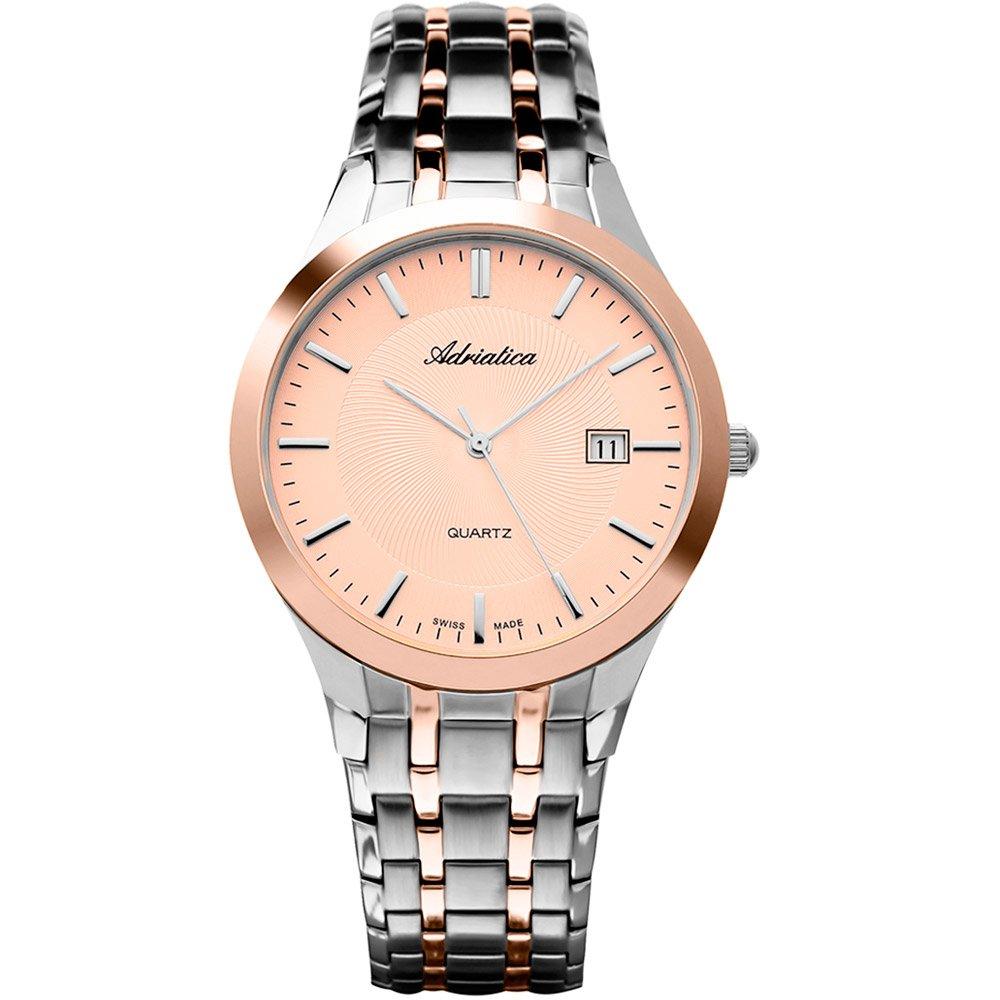 Часы Adriatica ADR-1236.R119Q