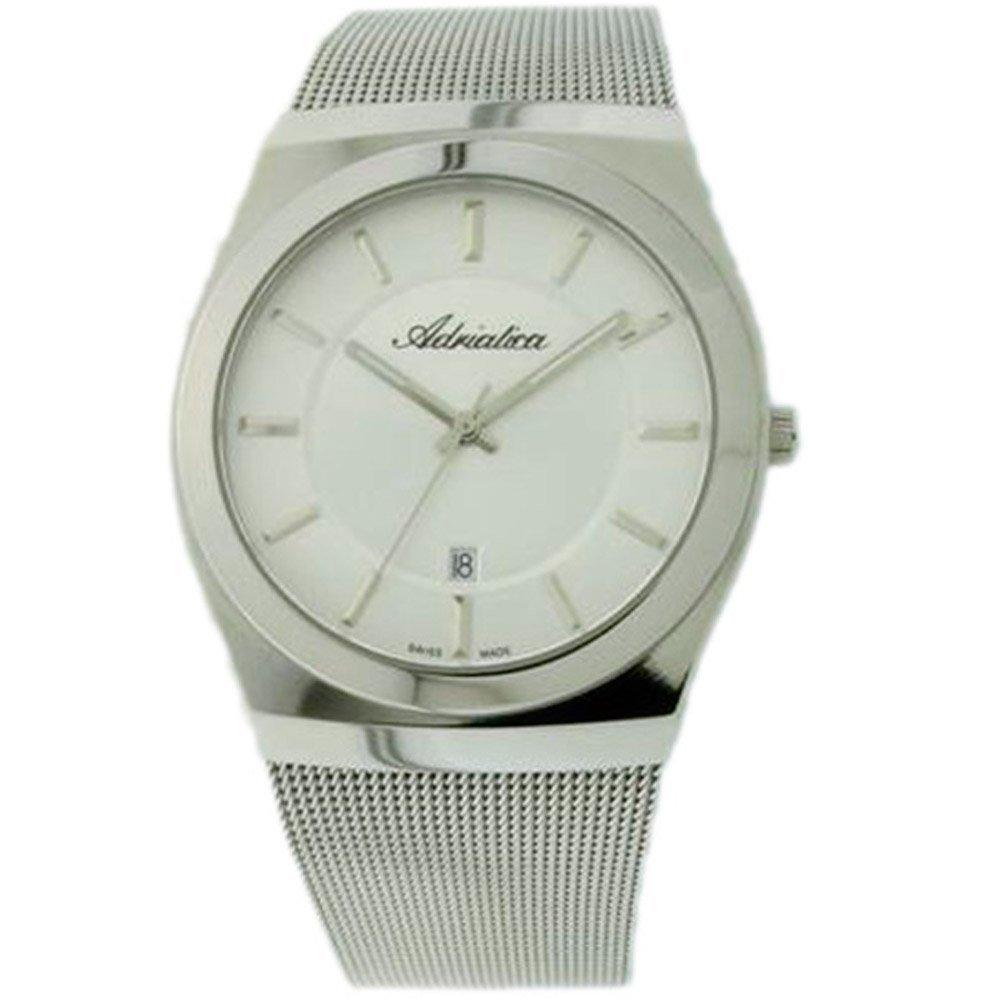 Часы Adriatica ADR-1238.5113Q