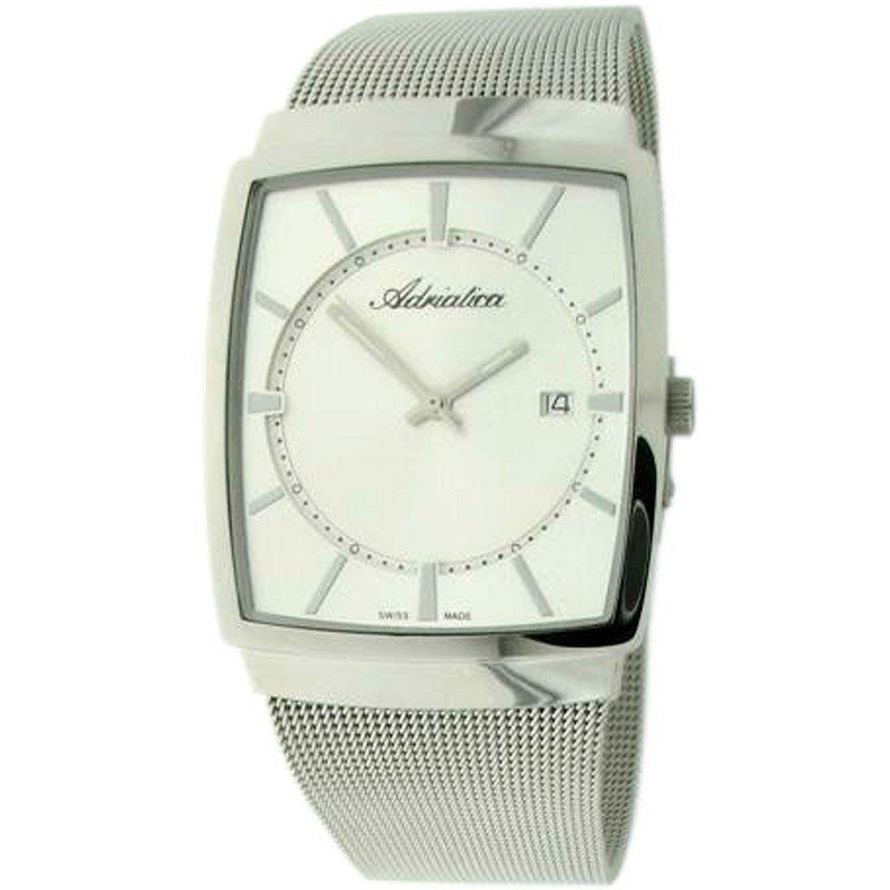 Часы Adriatica ADR-1239.5113Q