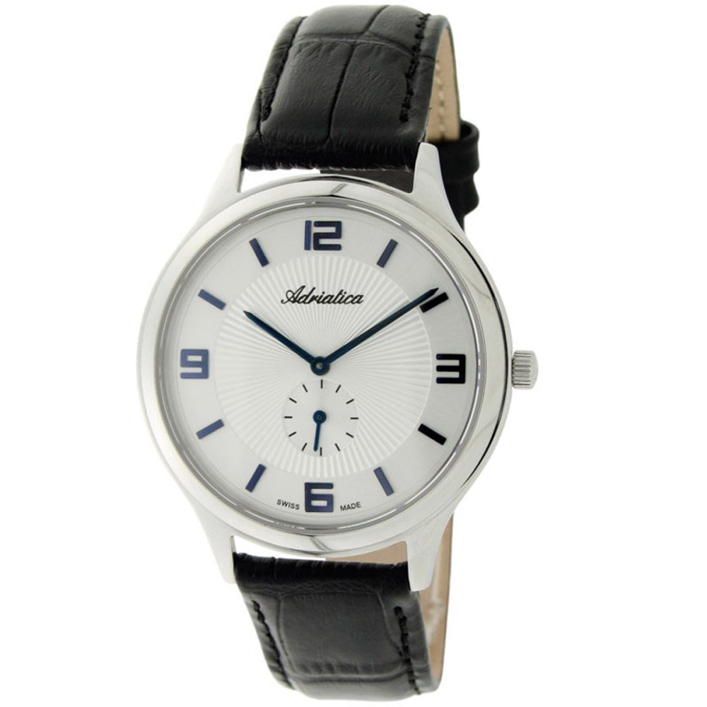Часы Adriatica ADR-1240.52B3Q