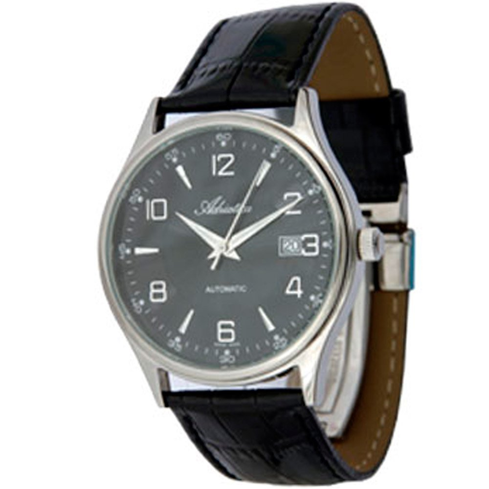 Часы Adriatica ADR-12405.5254A