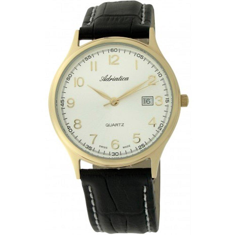 Часы Adriatica ADR-12406.1221Q