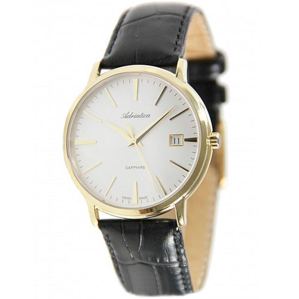 Часы Adriatica ADR-1243.1213Q