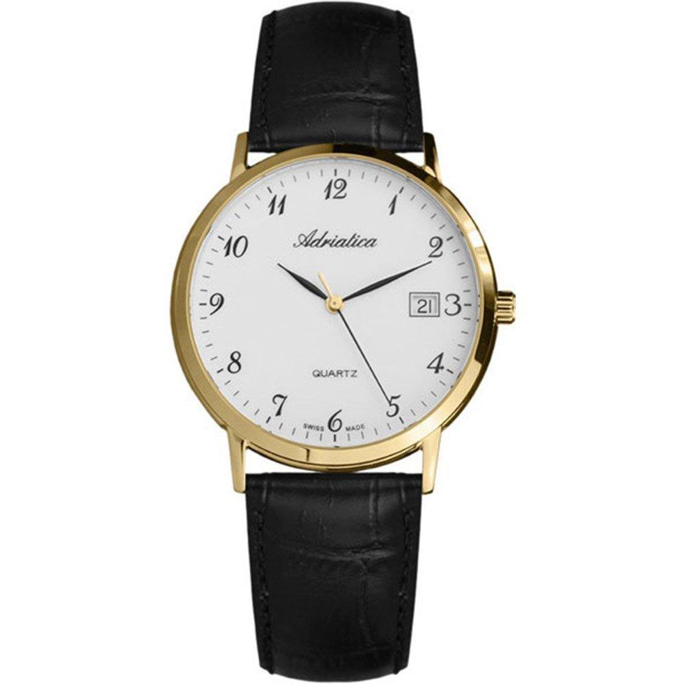 Часы Adriatica ADR-1243.1223Q