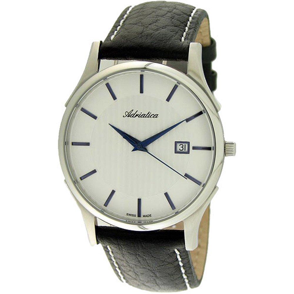 Часы Adriatica ADR-1246.52B3Q