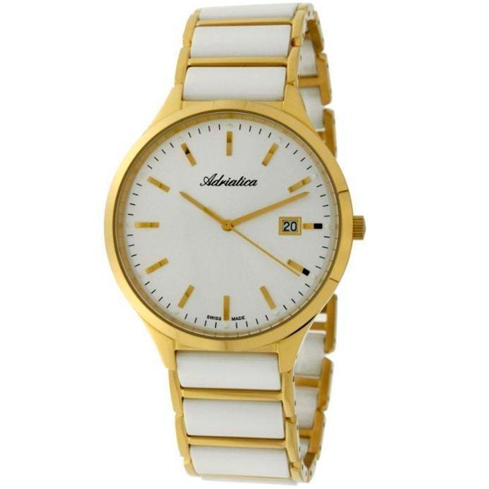 Часы Adriatica ADR-1249.D113Q