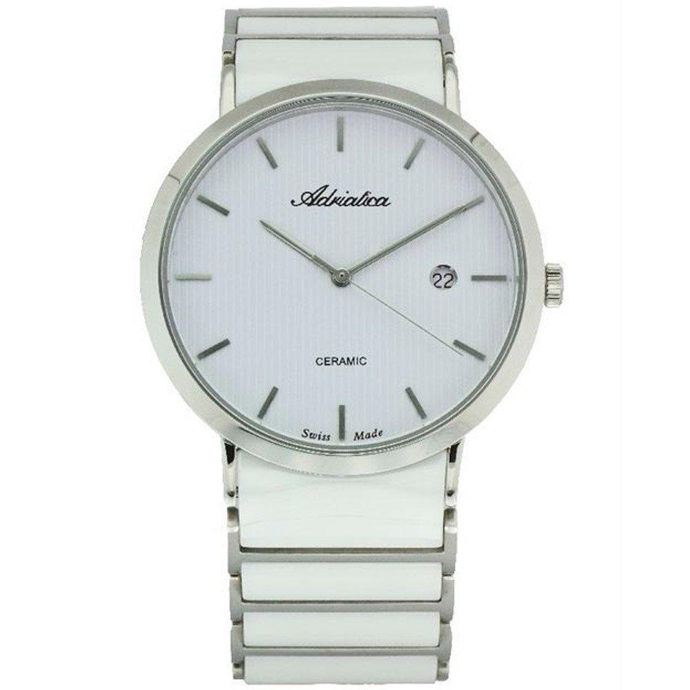 Часы Adriatica ADR-1255.C113Q