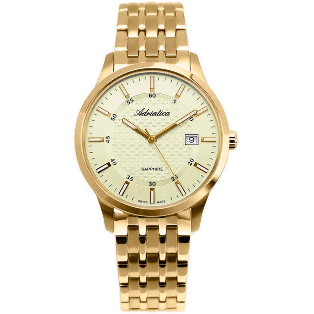 Часы Adriatica ADR-1256.1111Q