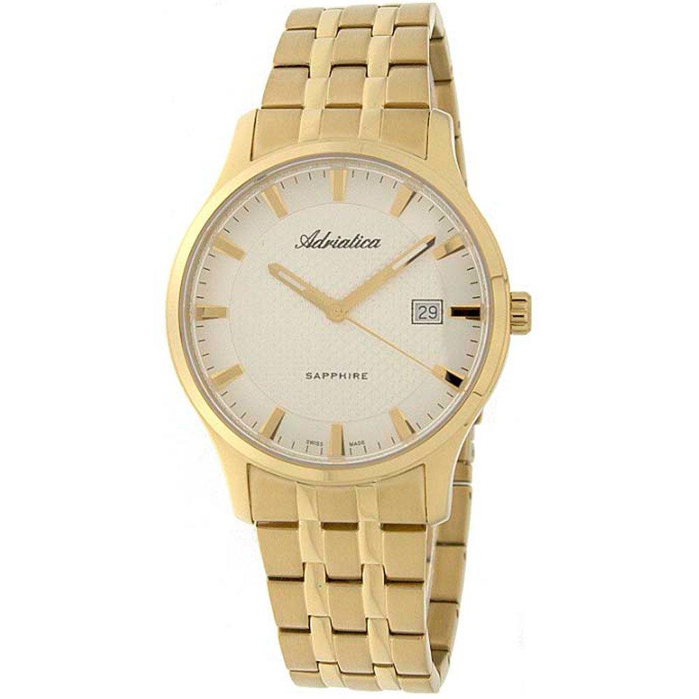 Часы Adriatica ADR-1258.1113Q