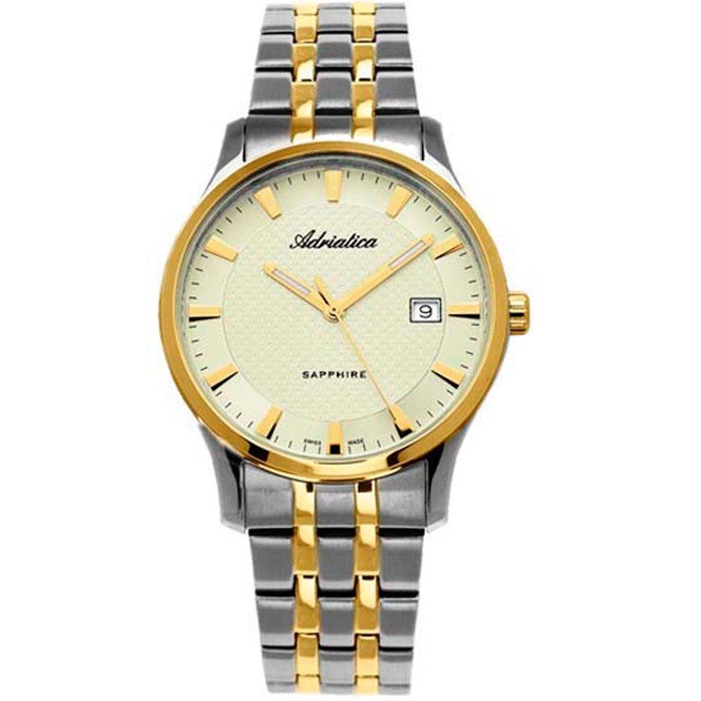Часы Adriatica ADR-1258.2111Q