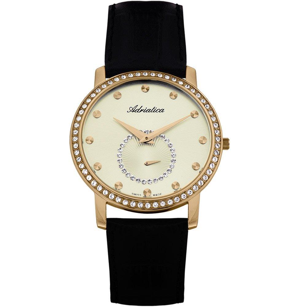 Часы Adriatica ADR-1262.1241QZ