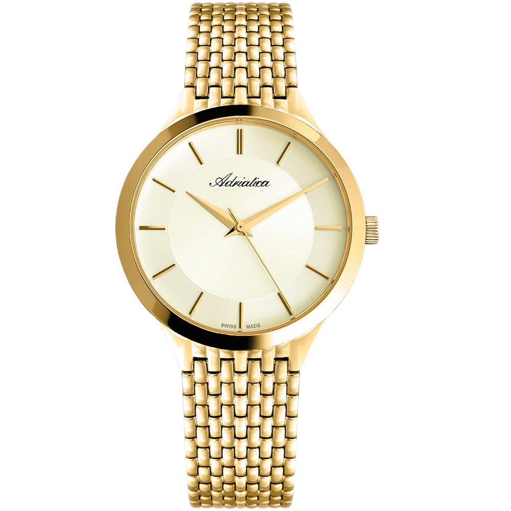 Часы Adriatica ADR-1276.1111Q
