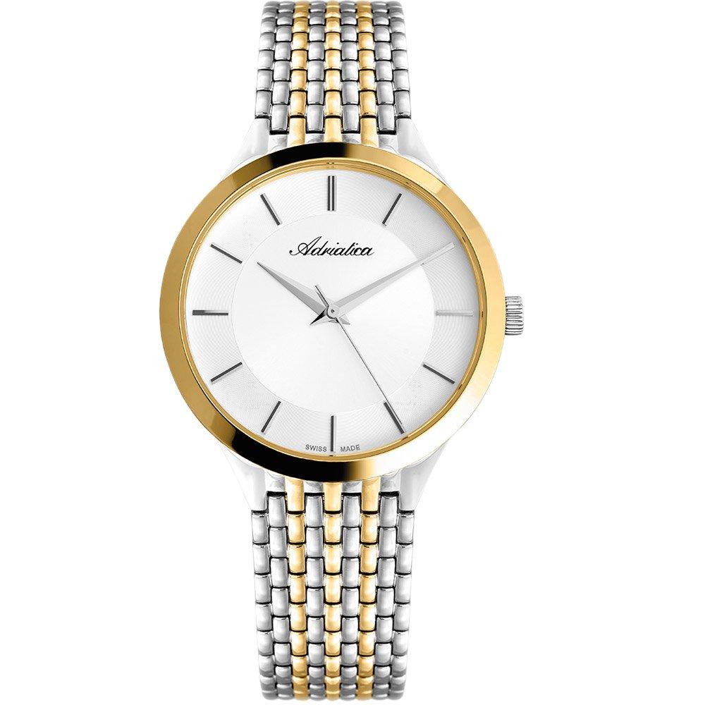 Часы Adriatica ADR-1276.2113Q