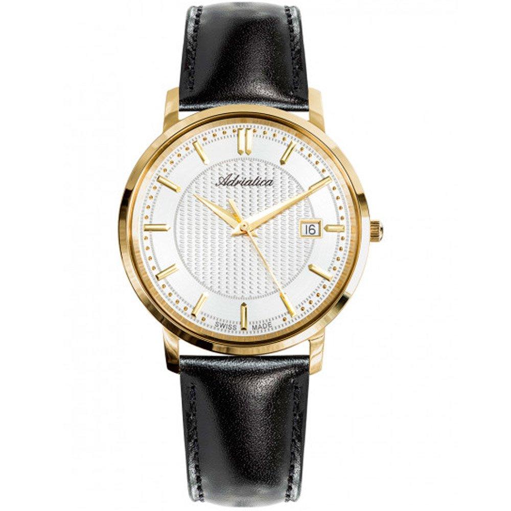 Часы Adriatica ADR-1277.1213Q