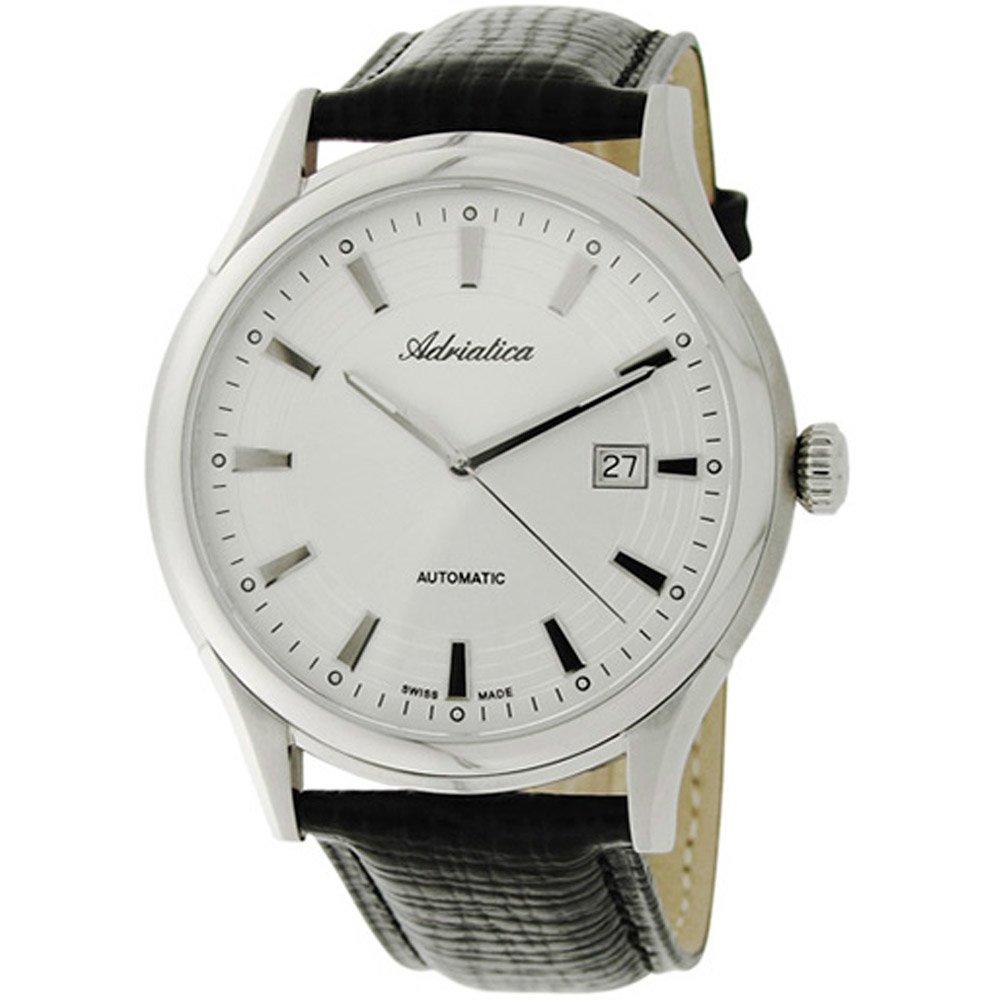 Часы Adriatica ADR-2804.5213A