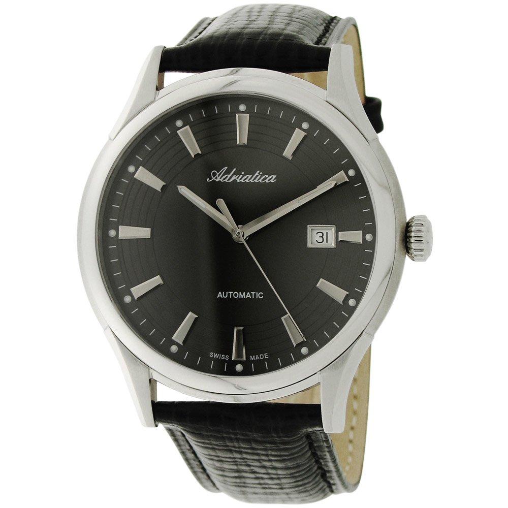 Часы Adriatica ADR-2804.5216A