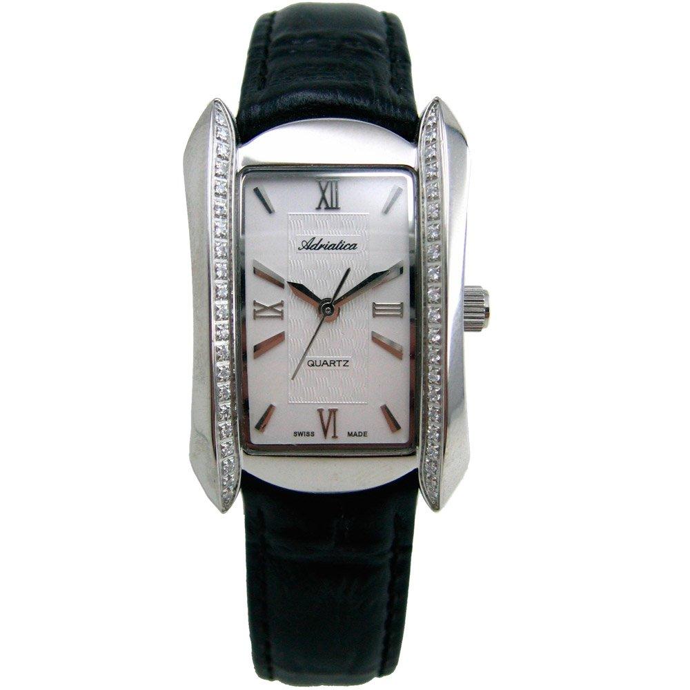Часы Adriatica ADR-3092.5263QZ1