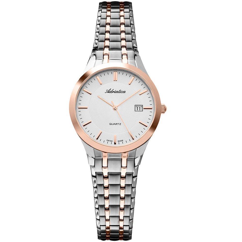 Часы Adriatica ADR-3136.R113Q