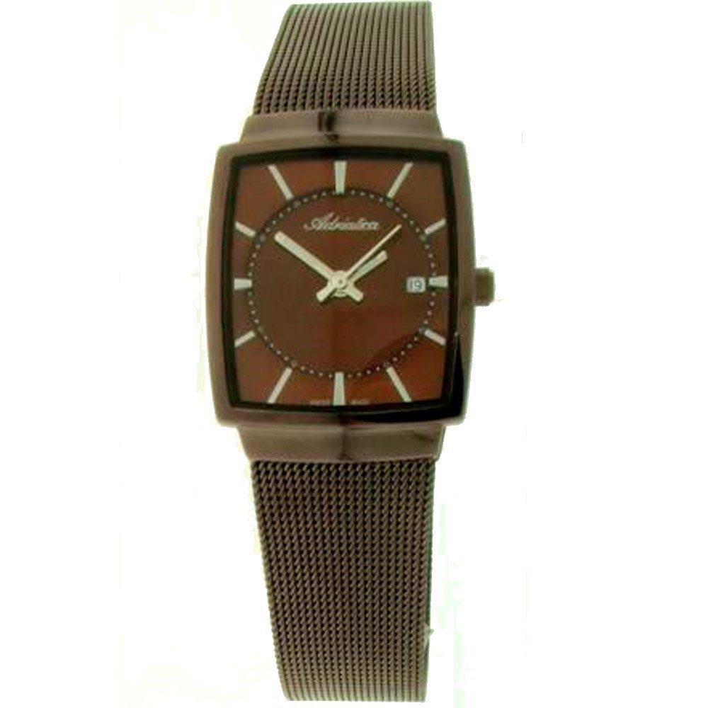 Часы Adriatica ADR-3139.011GQ