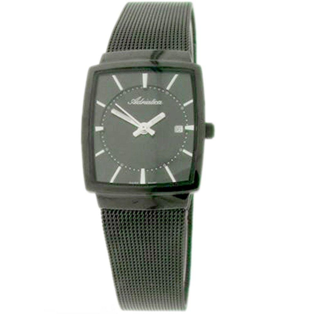 Часы Adriatica ADR-3139.B114Q