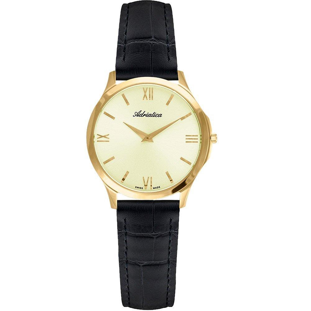 Часы Adriatica ADR-3141.1261Q