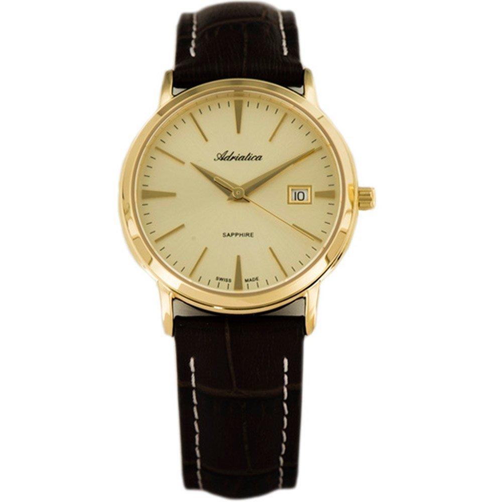 Часы Adriatica ADR-3143.1211Q