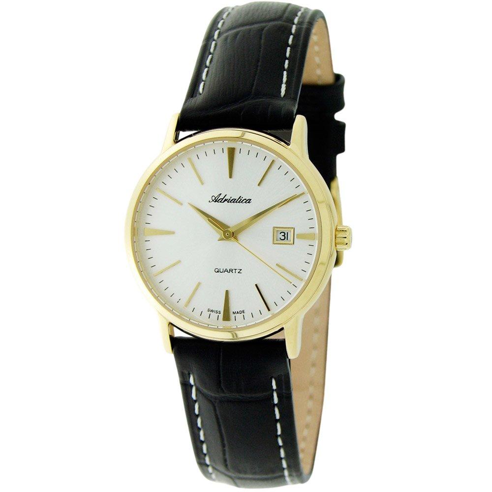 Часы Adriatica ADR-3143.1213Q