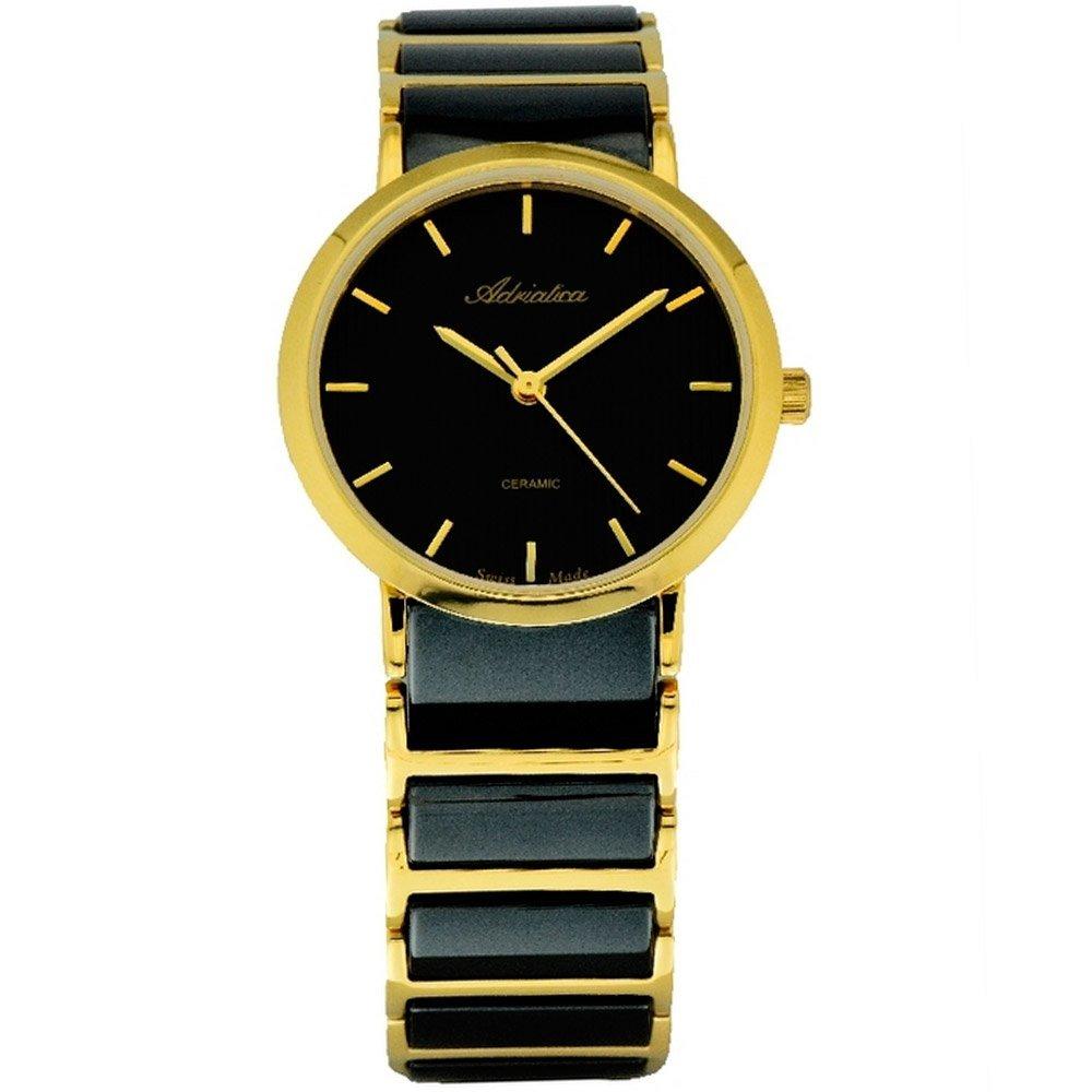 Часы Adriatica ADR-3155.F114Q