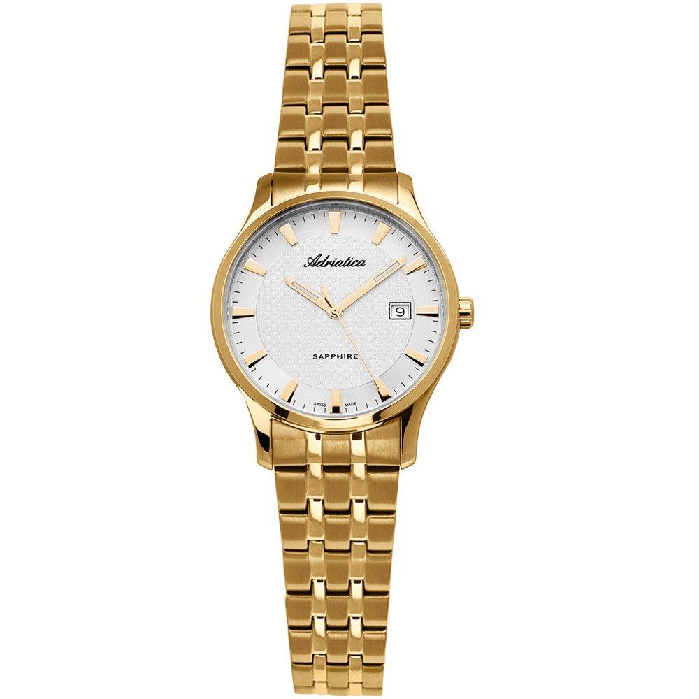 Часы Adriatica ADR-3158.1113Q