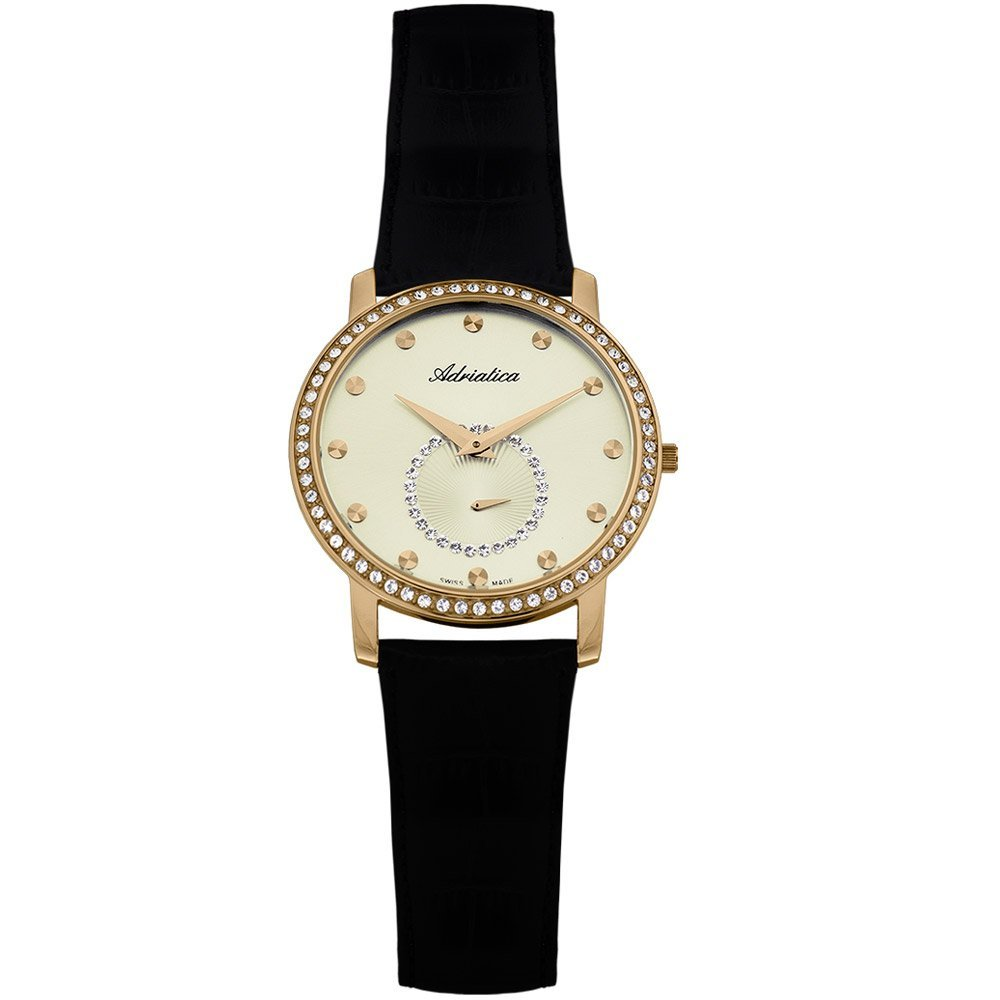 Часы Adriatica ADR-3162.1241QZ