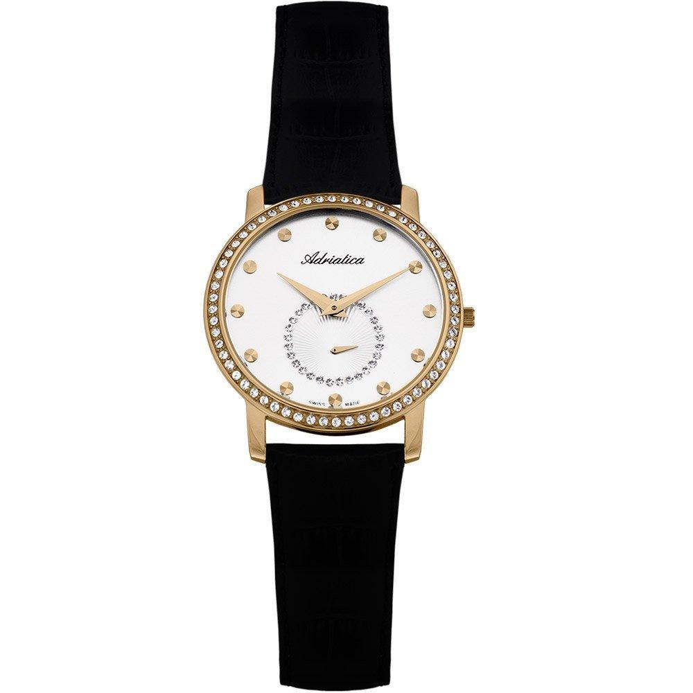 Часы Adriatica ADR-3162.1243QZ