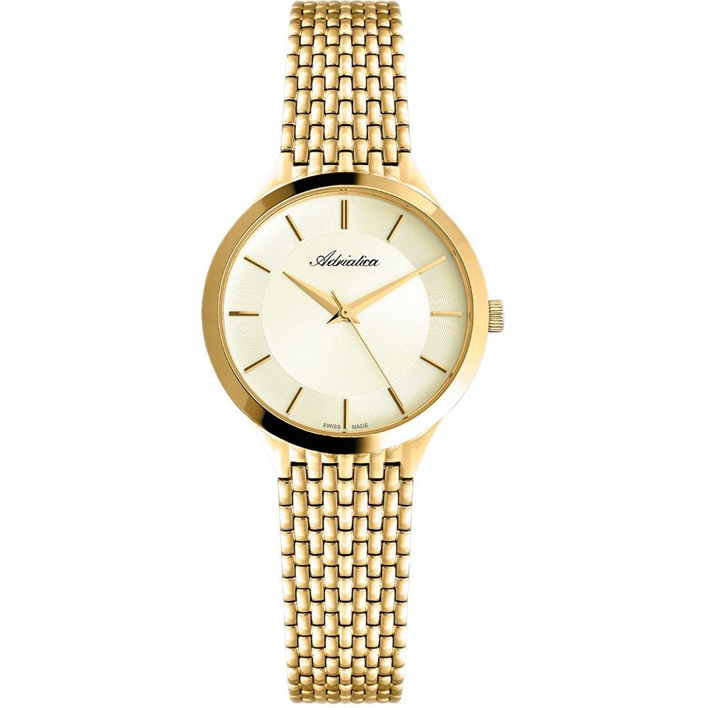 Часы Adriatica ADR-3176.1111Q