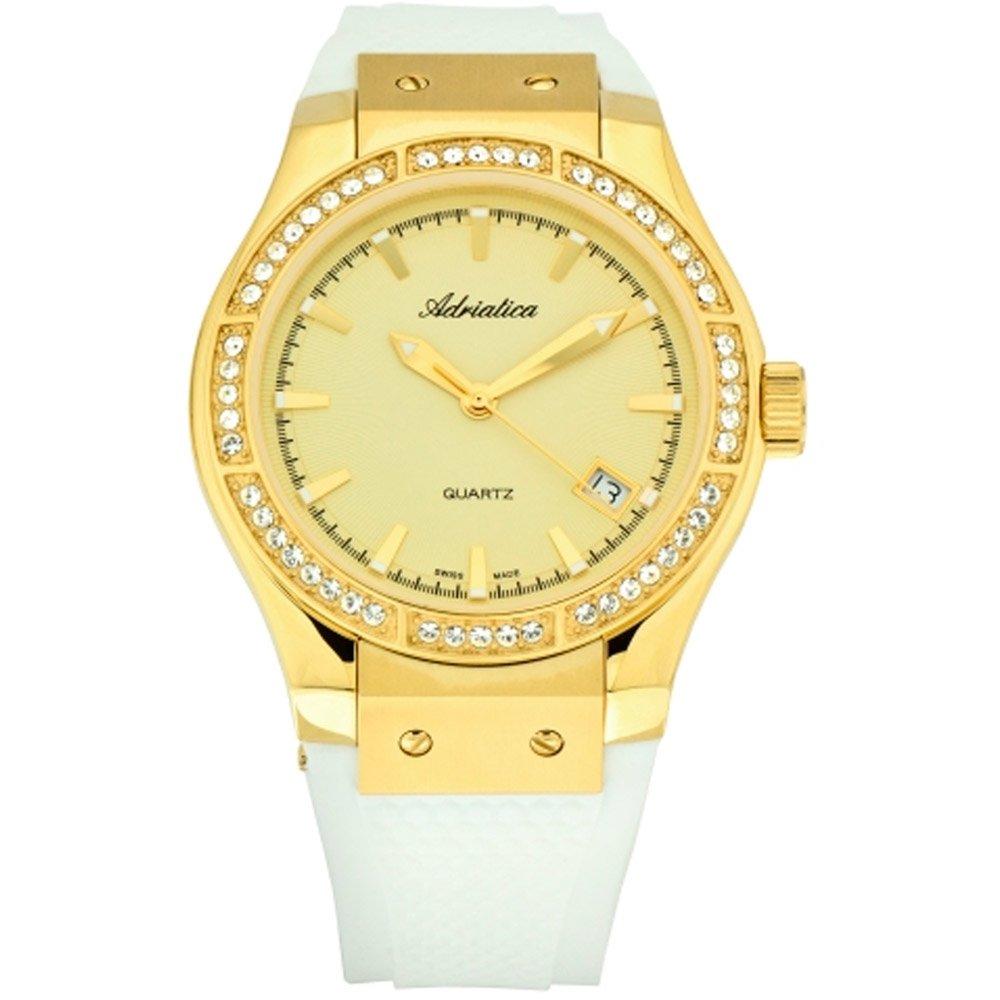 Часы Adriatica ADR-3209.1211QZ