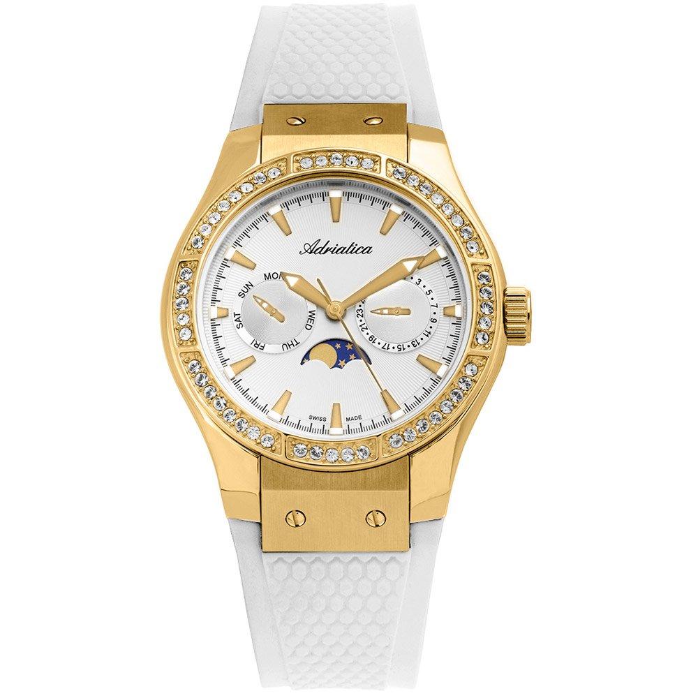 Часы Adriatica ADR-3209.1253QFZ