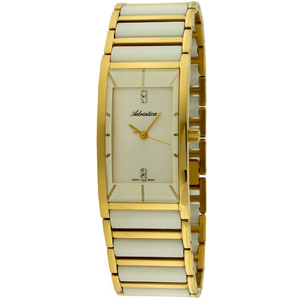 Часы Adriatica ADR-3397.D113Q