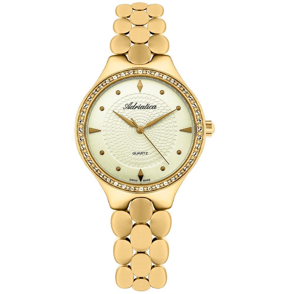 Часы Adriatica ADR-3401.1191QZ