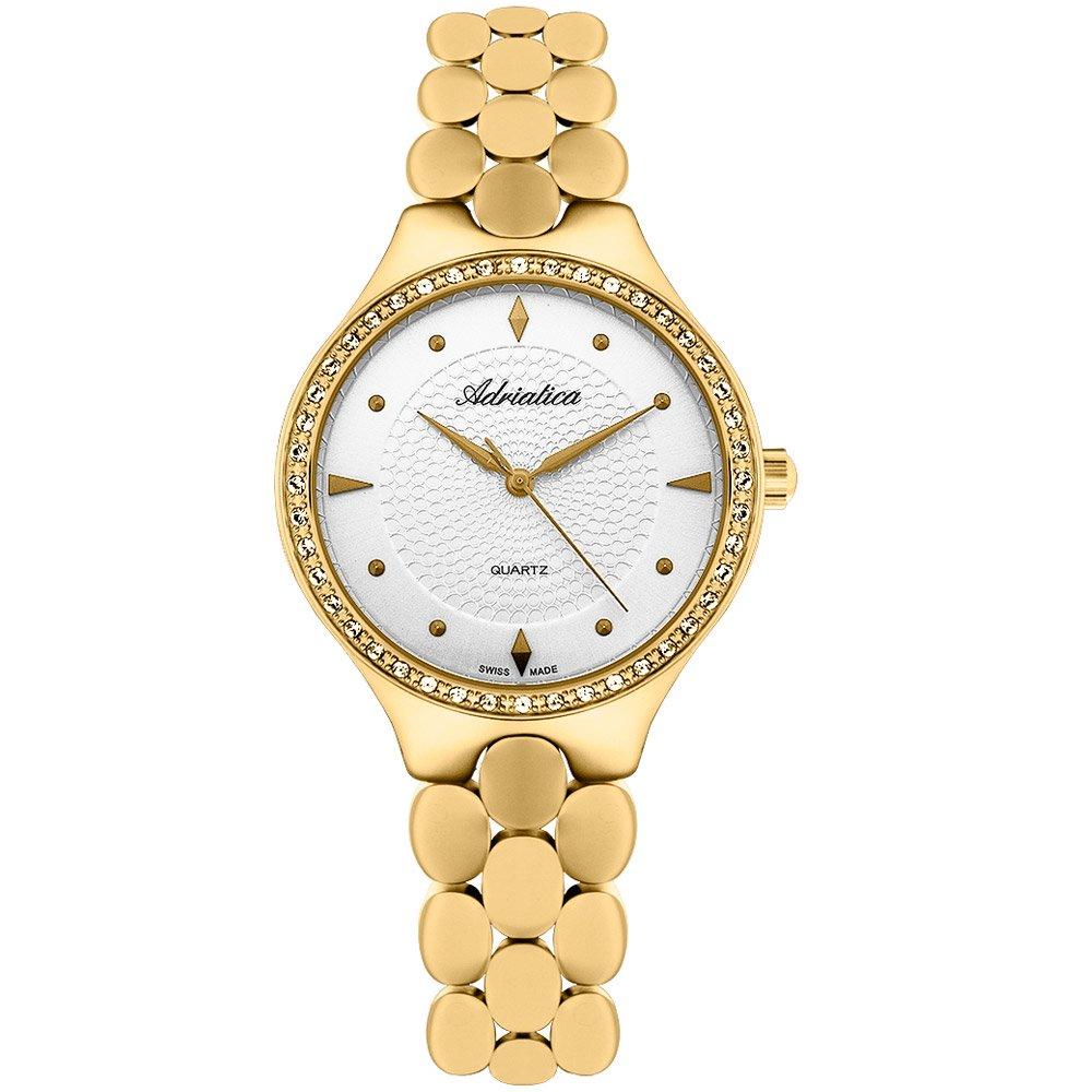 Часы Adriatica ADR-3401.1193QZ