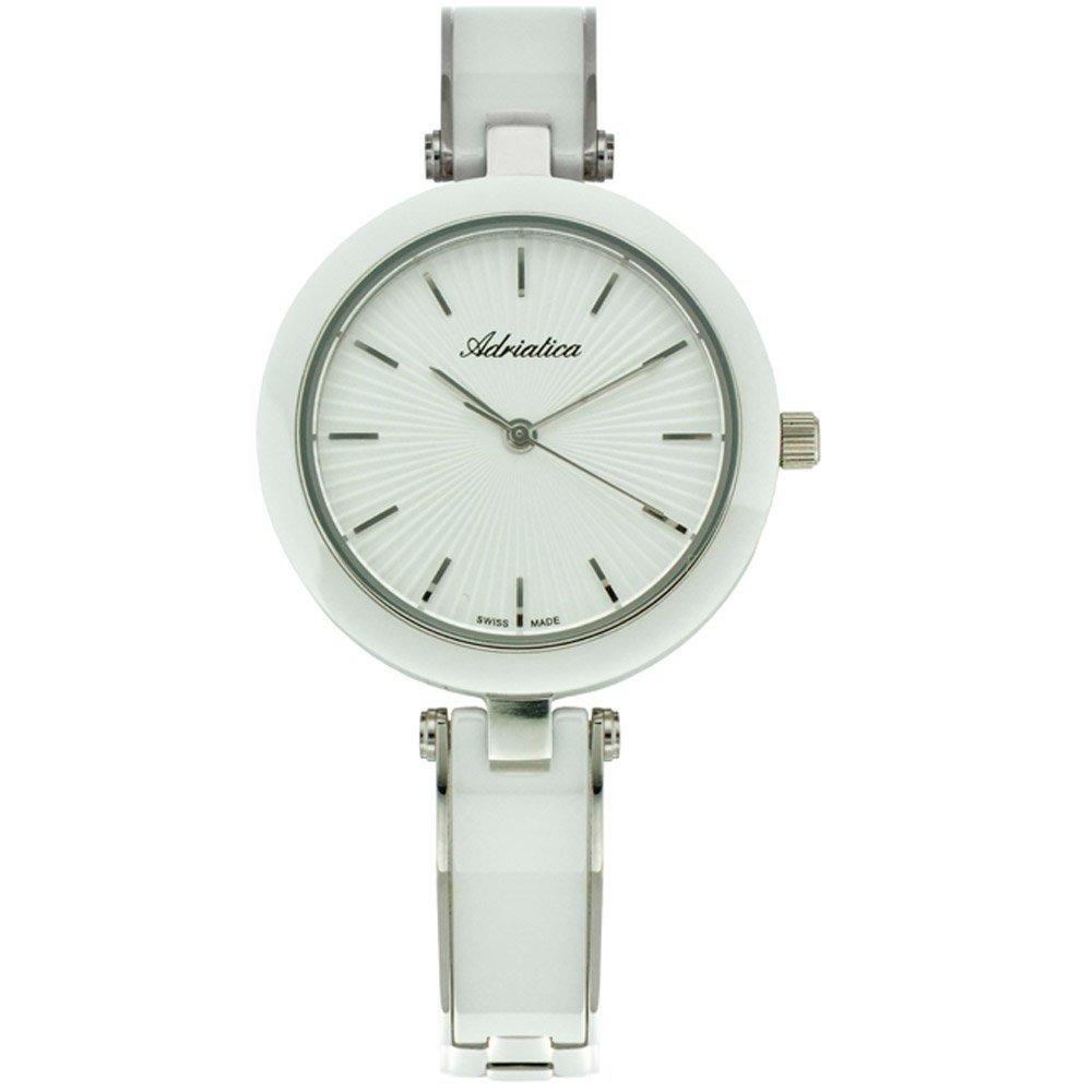 Часы Adriatica ADR-3411.C113Q