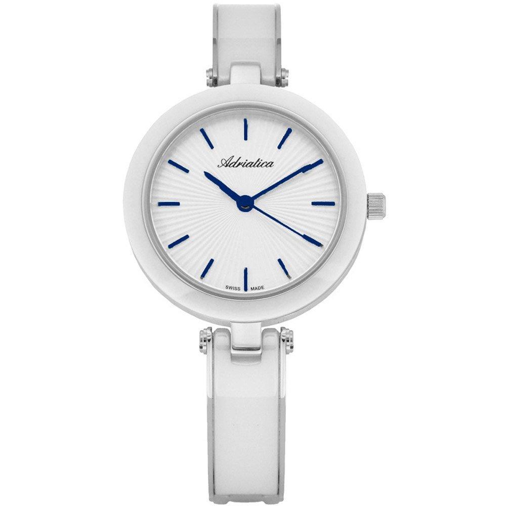 Часы Adriatica ADR-3411.C1B3Q