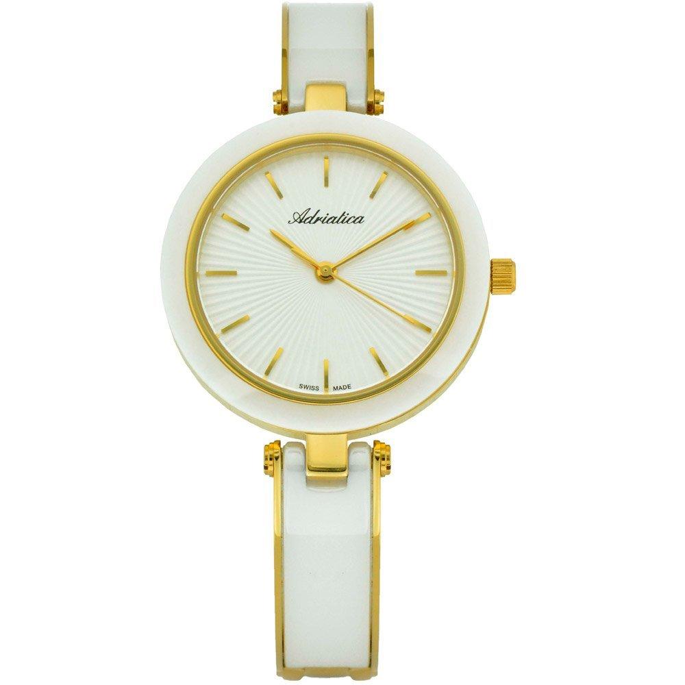 Часы Adriatica ADR-3411.D113Q